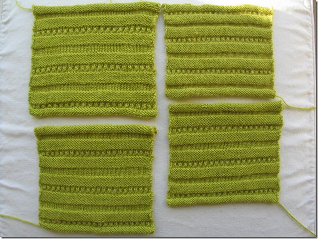 washed going green swatches 002